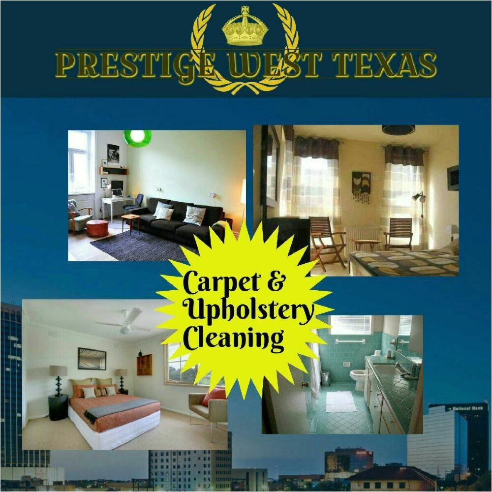 prestige west texas carpet care get quote 10 photos carpet cleaning amarillo tx phone number yelp