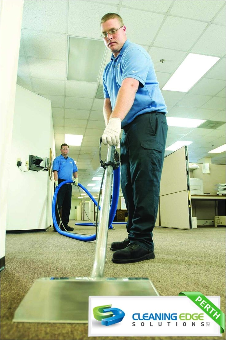 carpet cleaning london expert cleaners ltd