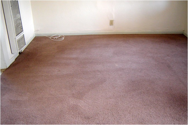 Carpet Cleaning In Upland Ca Carpet Cleaning Ontario Upland Rancho Cucamonga Ca