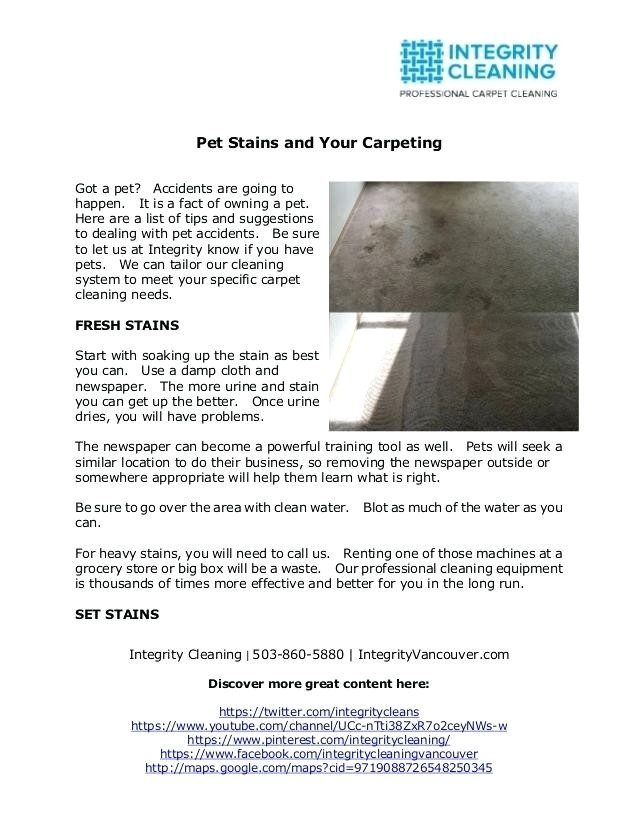integrity carpet cleaning integrity carpet care medford integrity carpet cleaning mcdonough ga