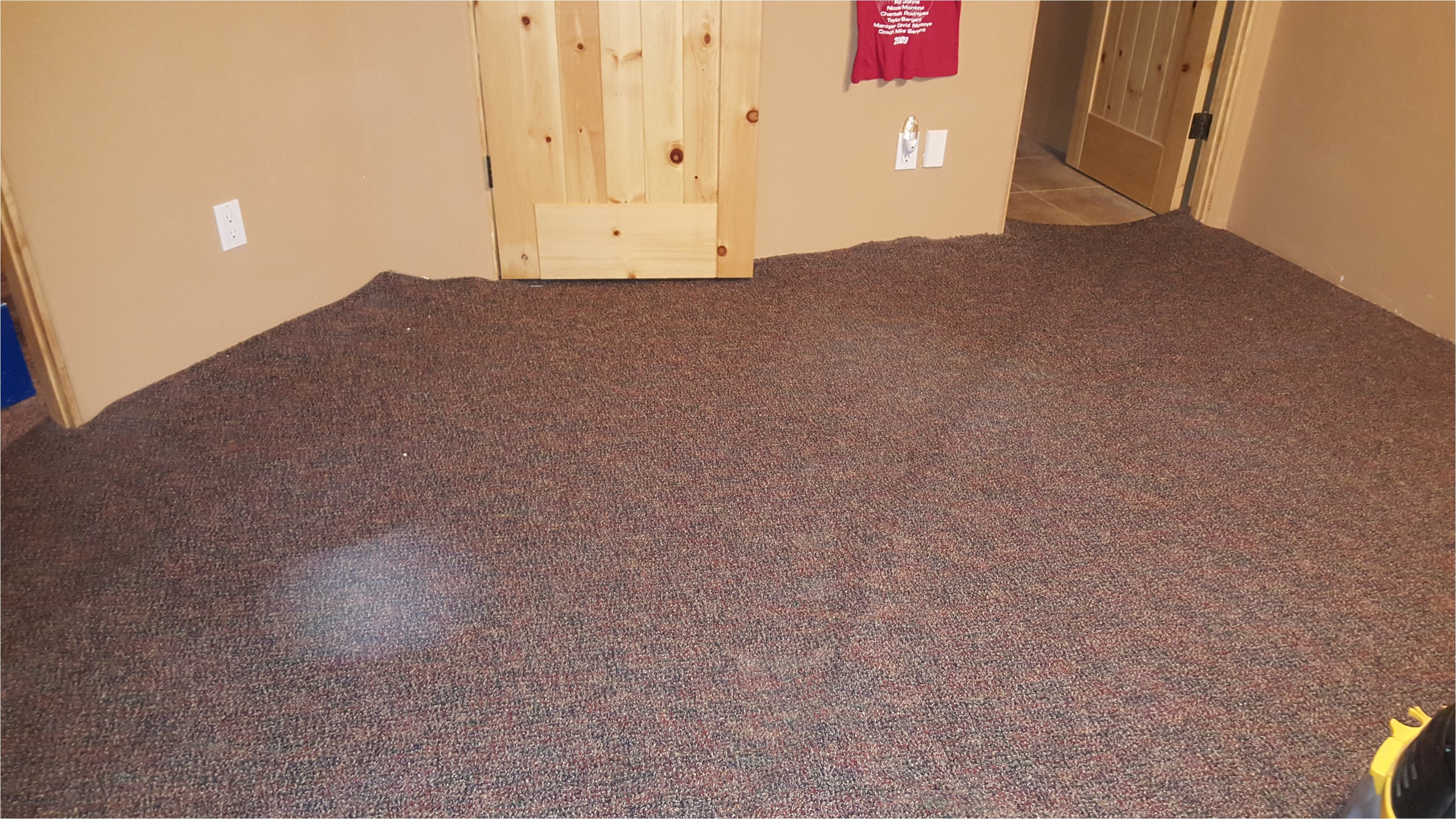 rio rancho carpet re stretch