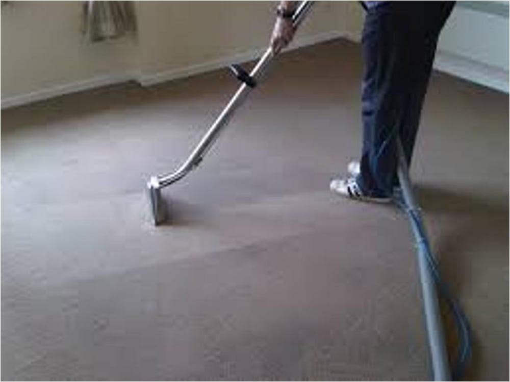 upland carpet cleaning experts upland select i zrh9yht dazxd11doplw