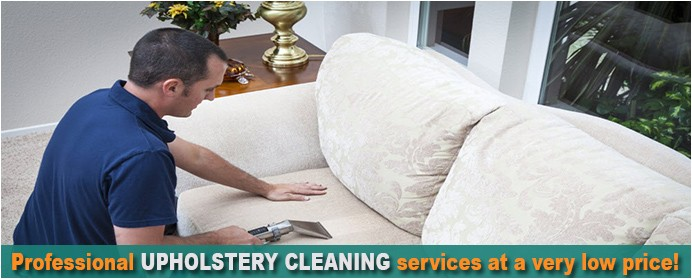 upholstery cleaning upland ca