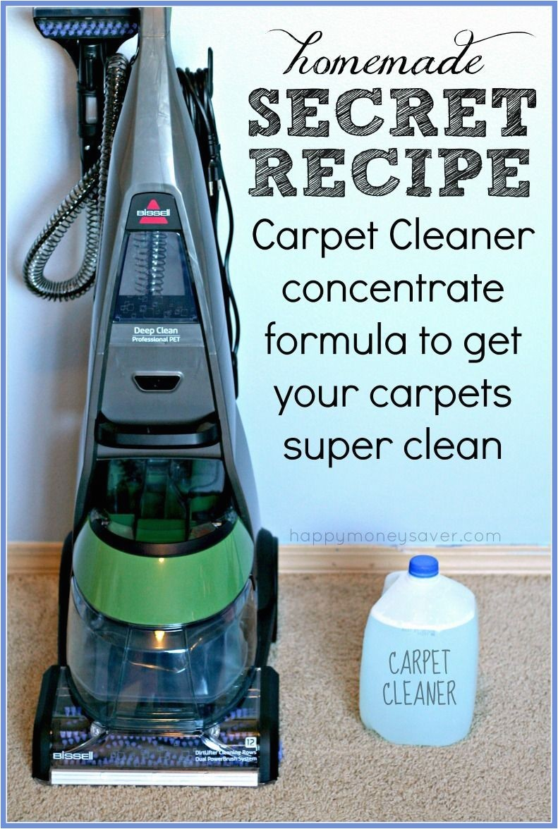 dry carpet cleaning products luxury the best ever homemade carpet cleaner for machines of dry carpet