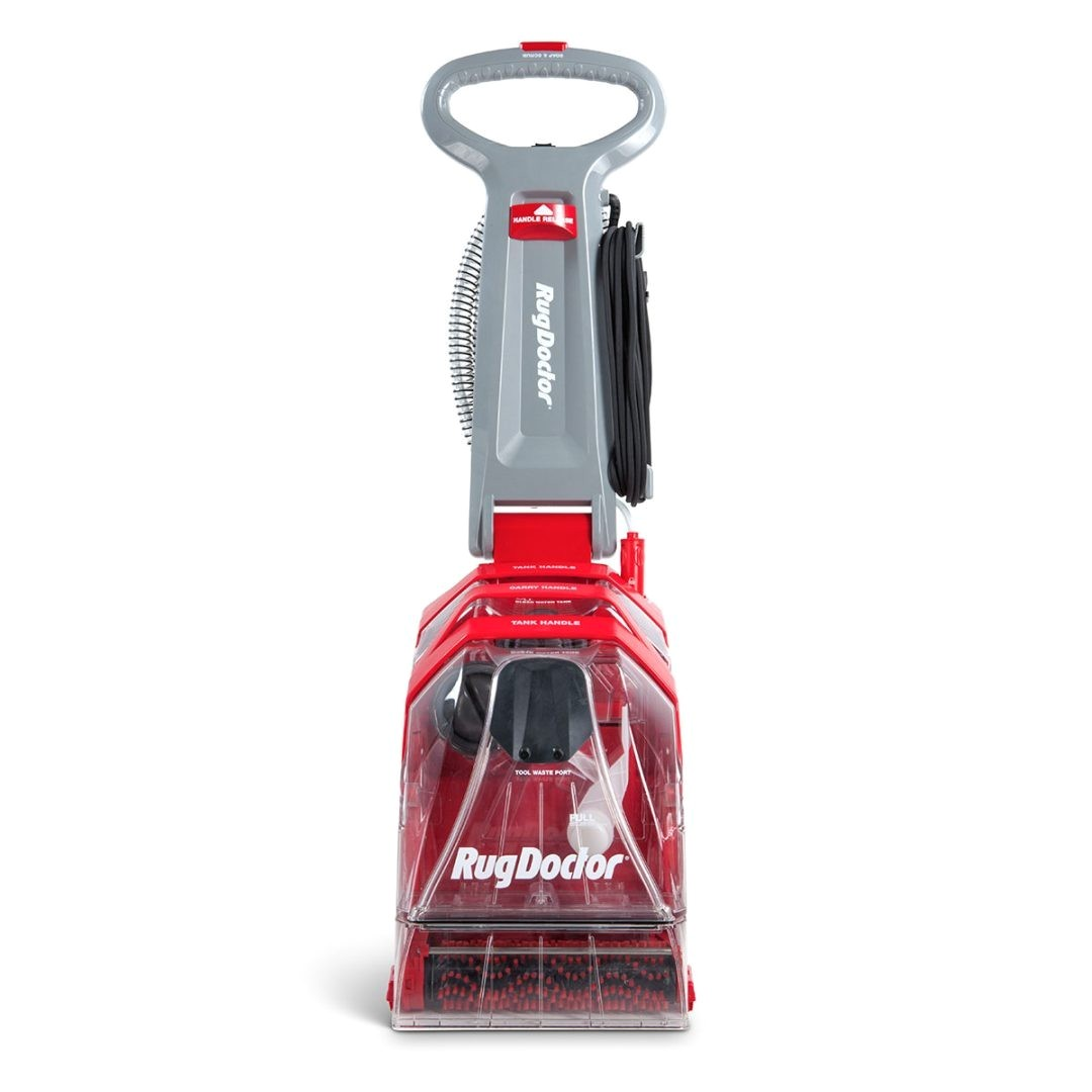 professional carpet cleaning supplies fresh deep carpet cleaner machine best in class cleaning performance of professional
