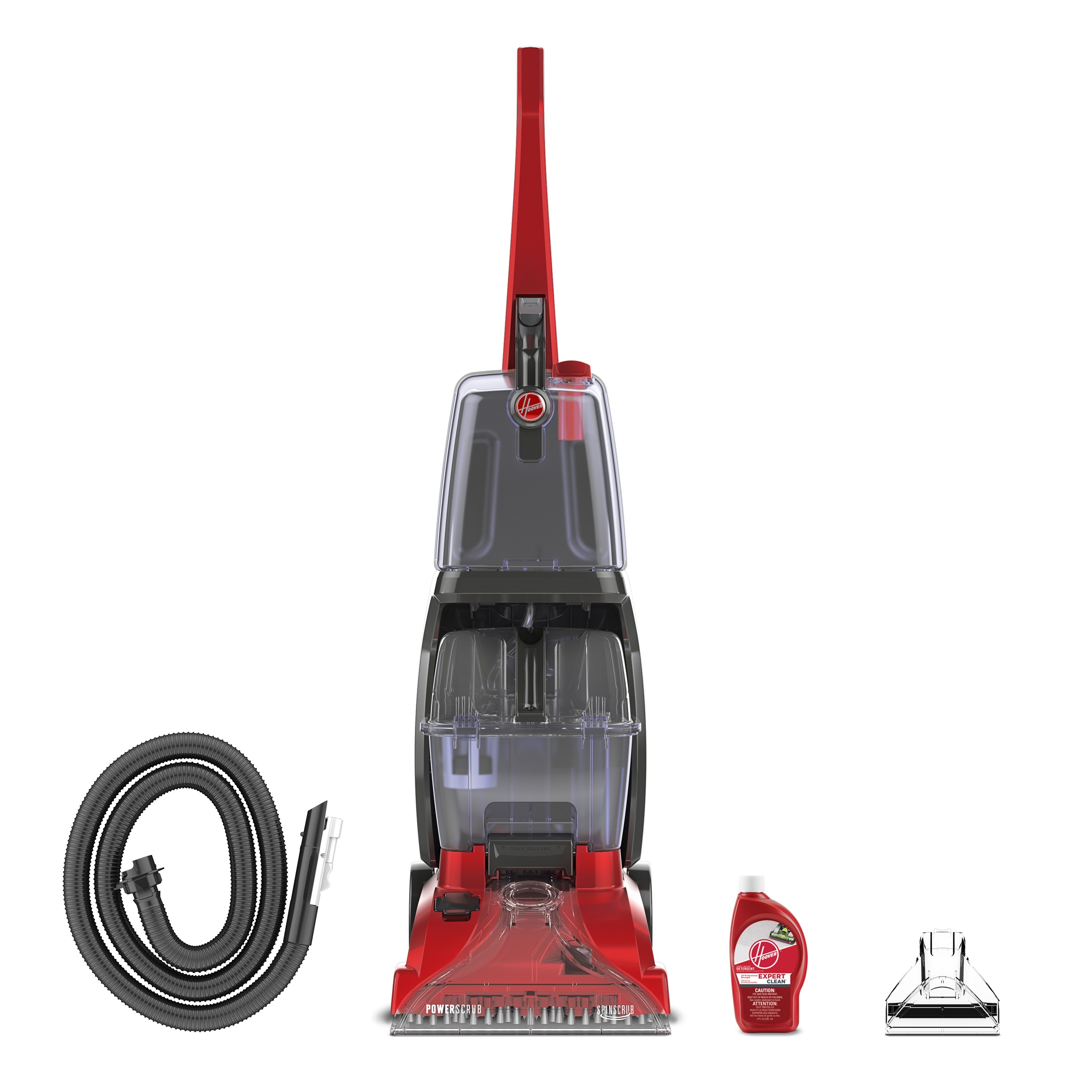 professional carpet cleaning supplies luxury hoover power scrub carpet cleaner w spinscrub technology fh of professional
