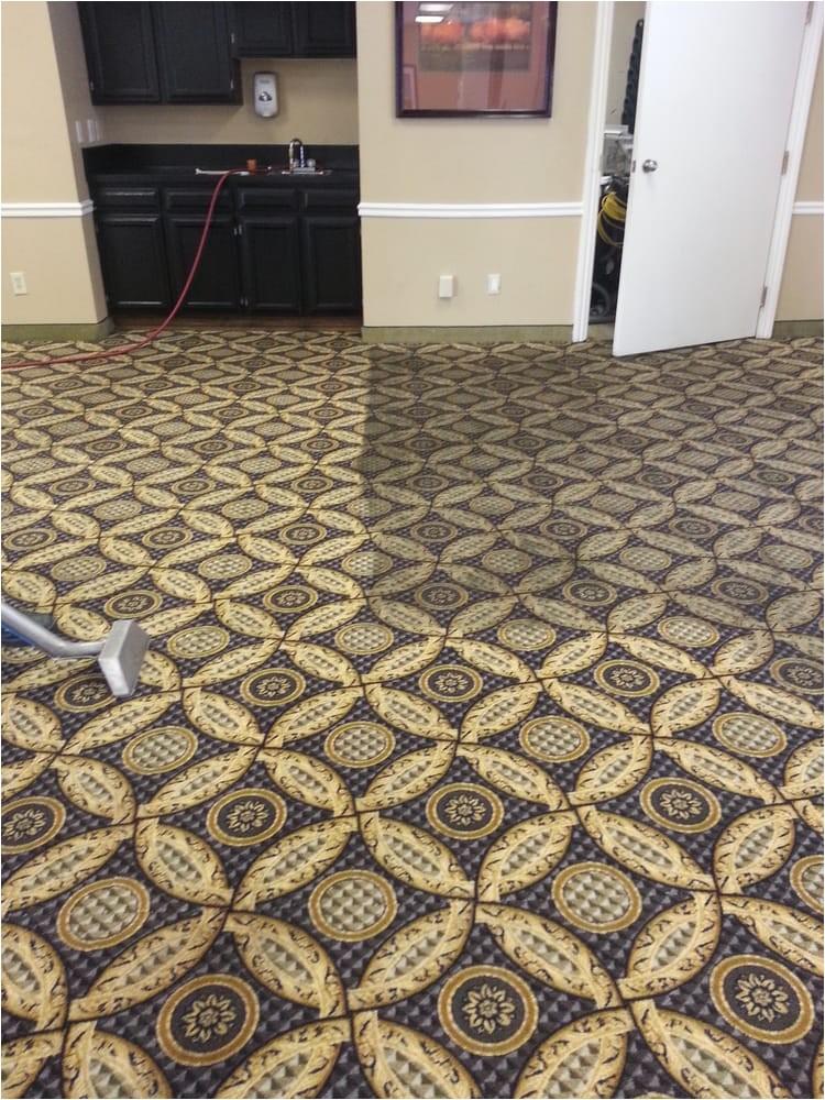a fresh look carpet cleaning west jordan 3