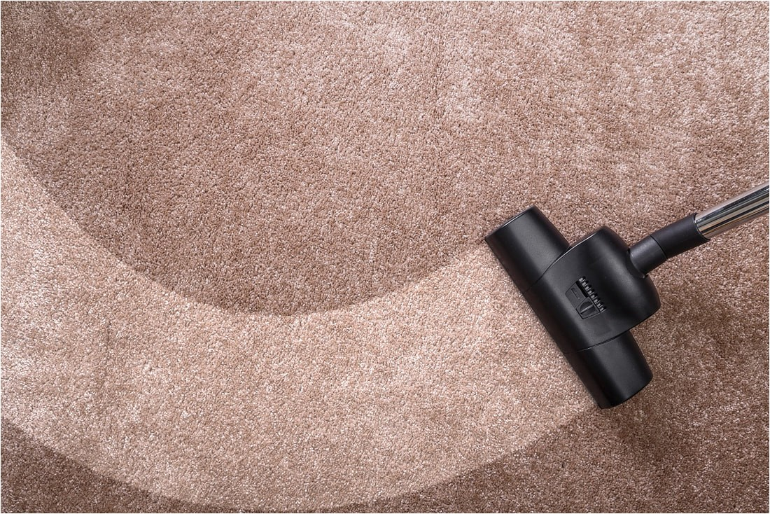 carpet cleaning orig jpeg