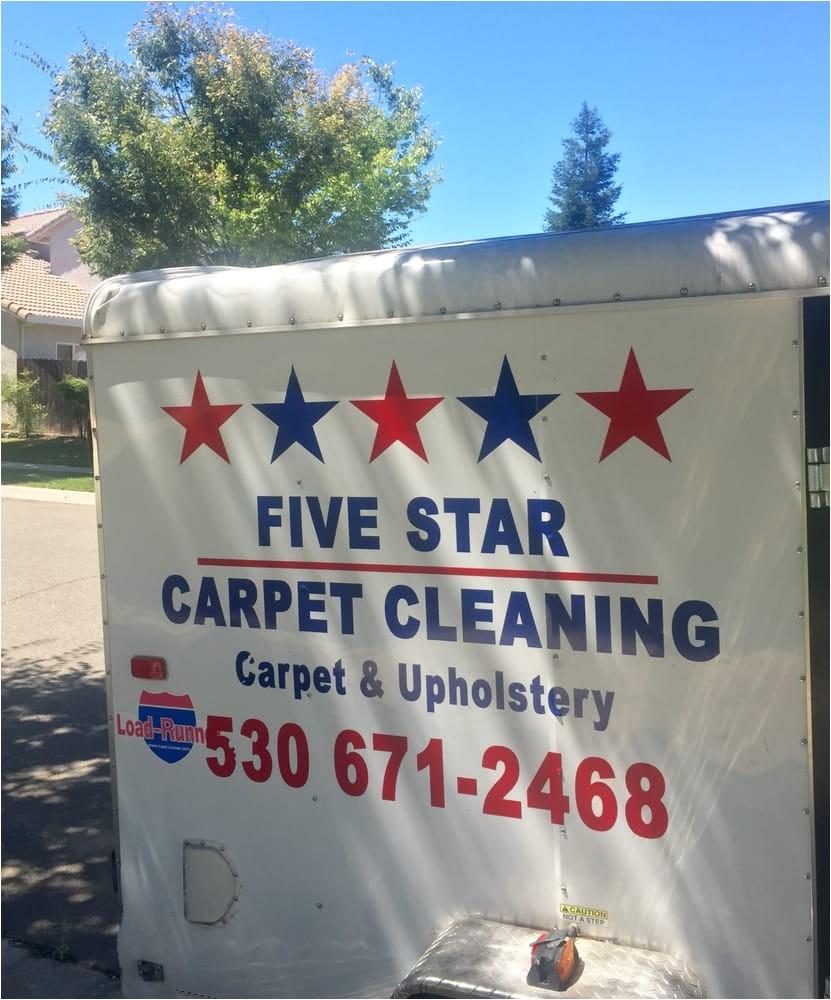 Carpet Cleaning Yuba City California Five Star Carpet Cleaning Carpet Cleaning Yuba City Ca Phone