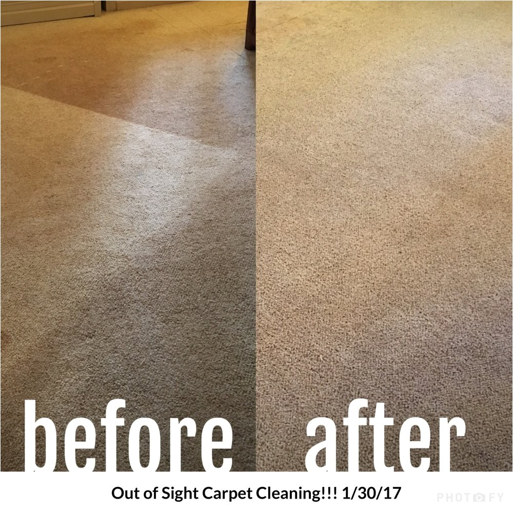 out of sight cleaning 14 reviews home cleaning 185 e main st grass valley ca phone number last updated december 23 2018 yelp