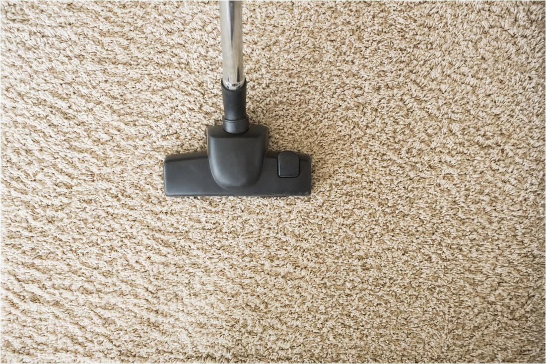 this is a picture of a carpet cleaning services