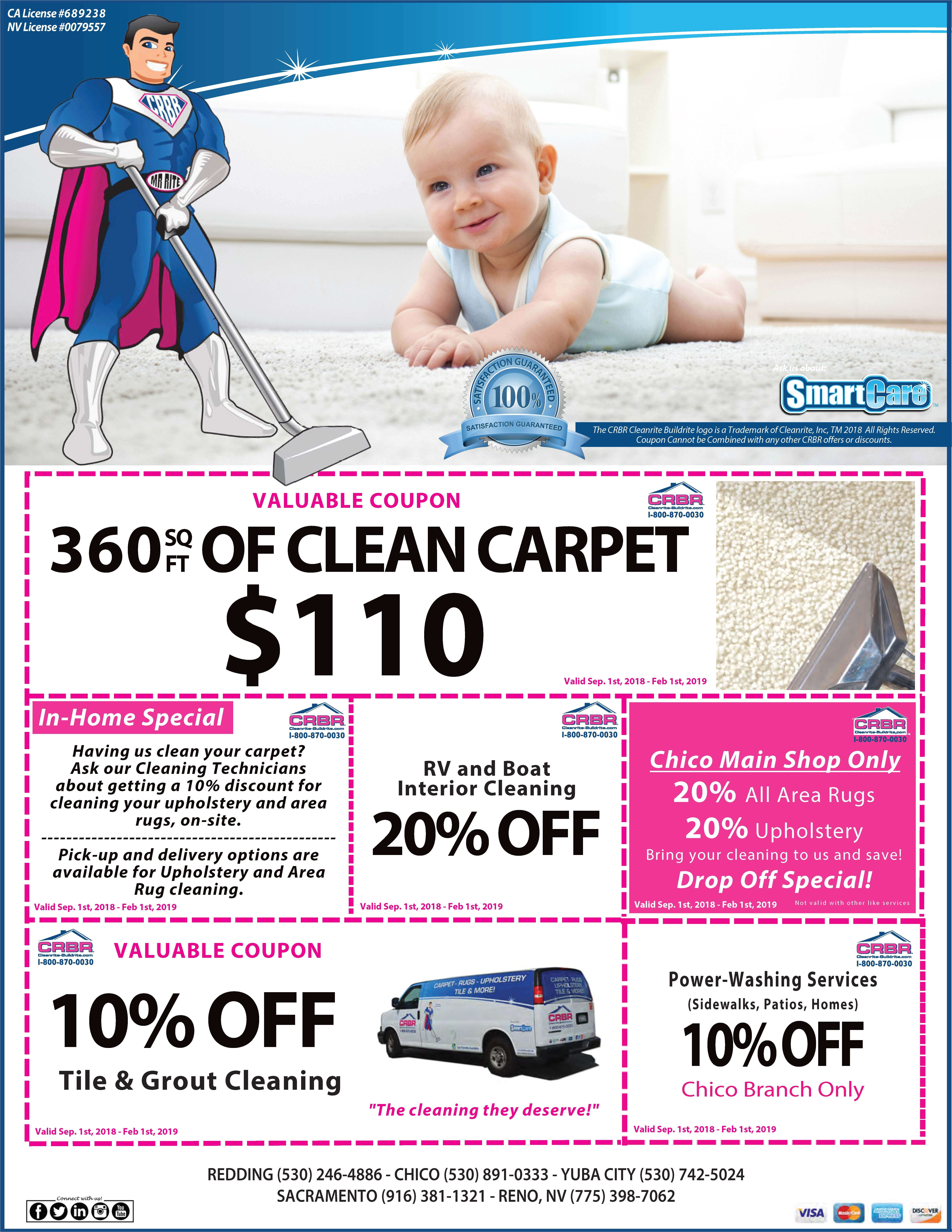 our value added carpet cleaning service is the standard you should rely on for carpet rug upholstery tile cleaning