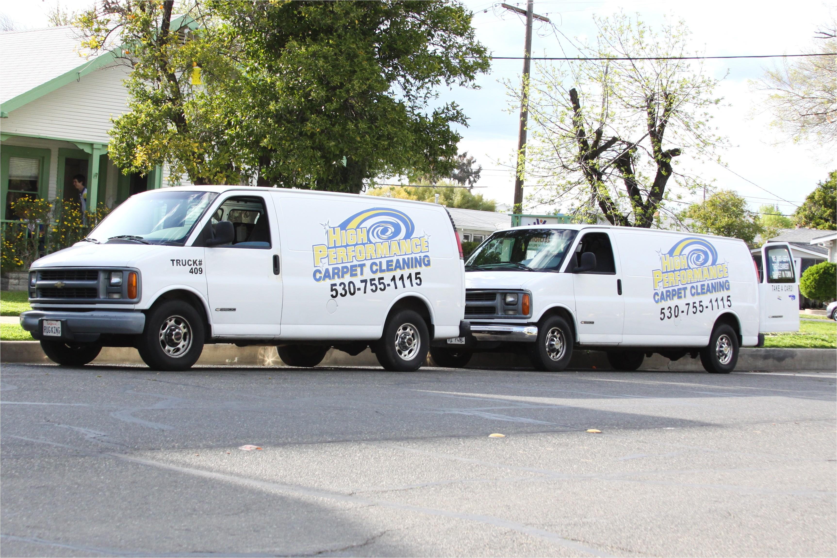 high performance carpet cleaning 811 mesa verde yuba city ca 95993 yp com