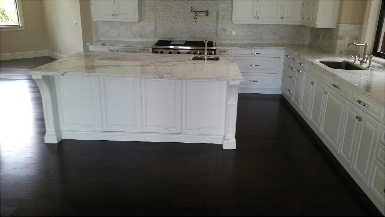 hardwood flooring install boca raton
