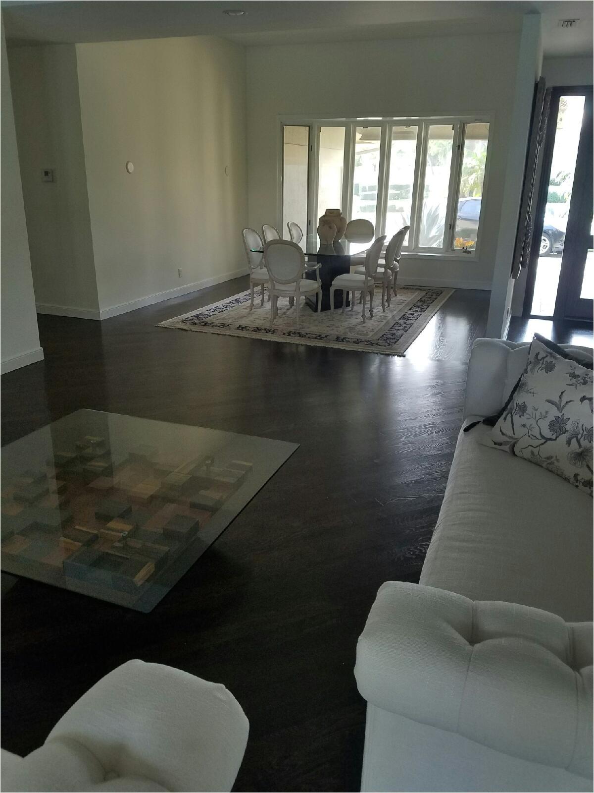 Carpet Installation Boca Raton Hardwood Flooring Installation Boca Raton Florida