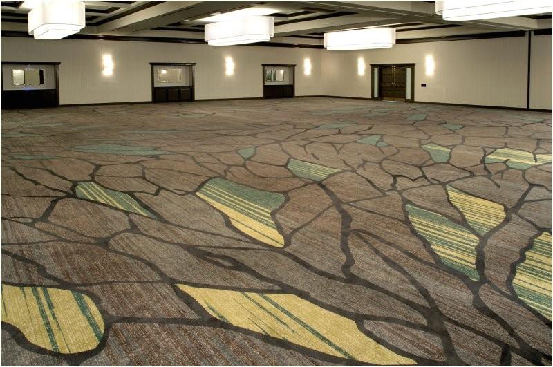 boca marriott boca raton hotel flooring installation boca raton fl