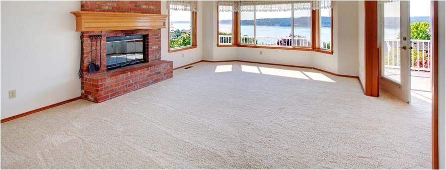 carpet durham