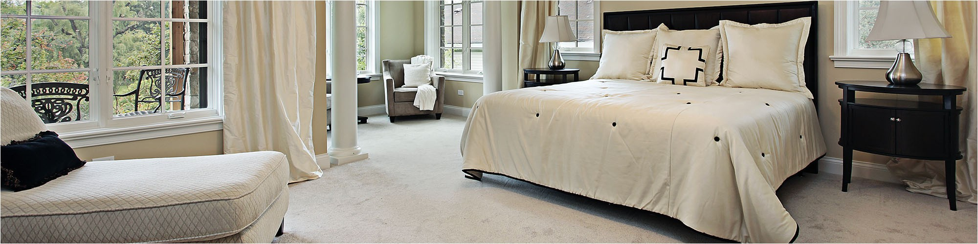 Carpet Installation Cary Nc Carpet Installation In Cary Nc Three Decades Of Experience