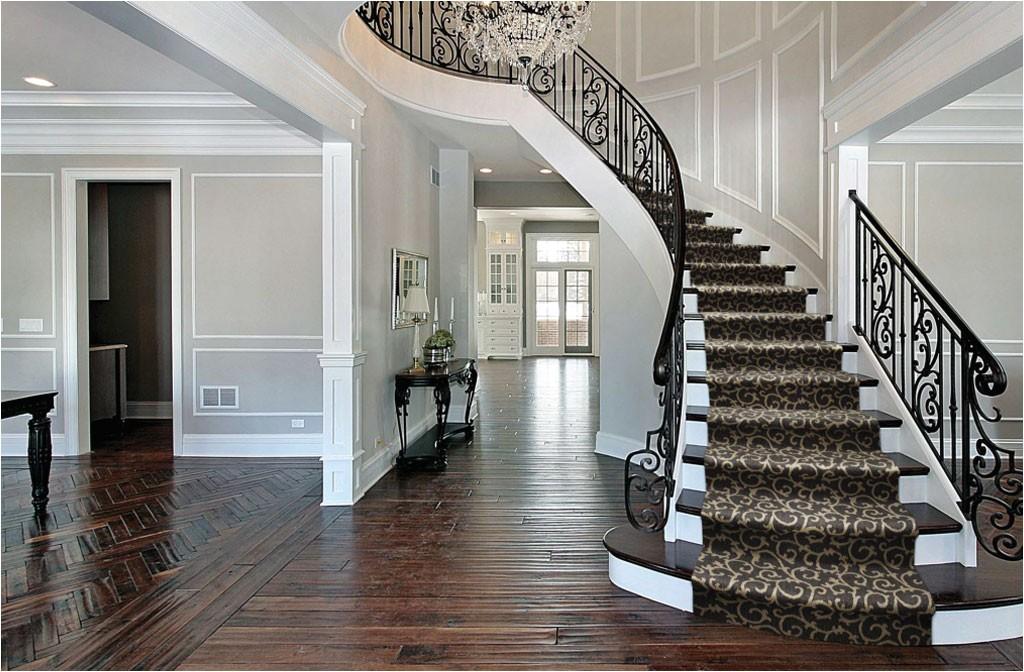 floorcoverings intl com