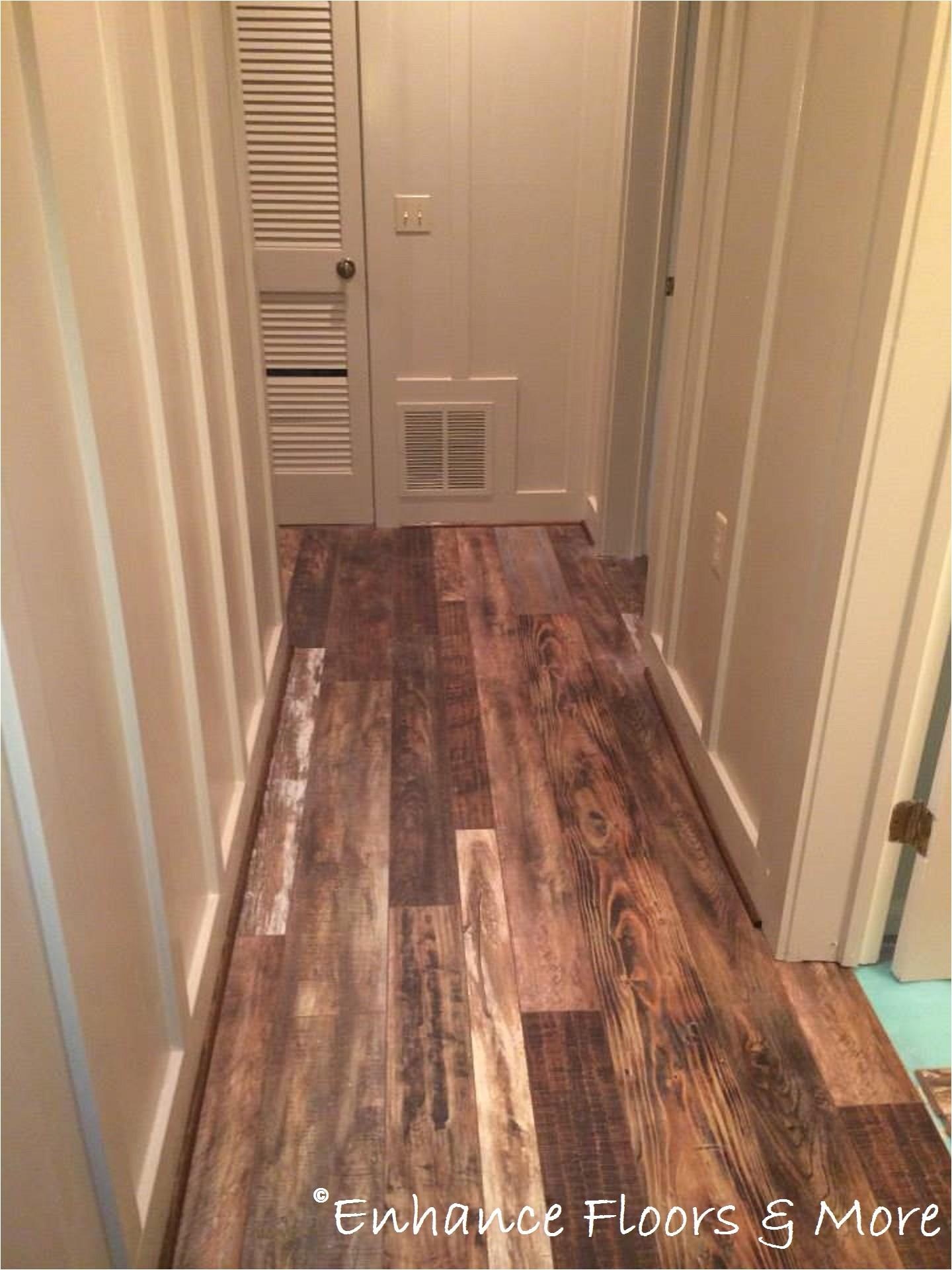 interesting jabara carpet outlet for awesome floor decoration ideas