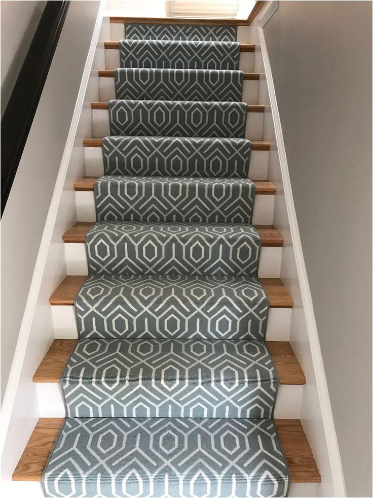 carpet world inc paris tx