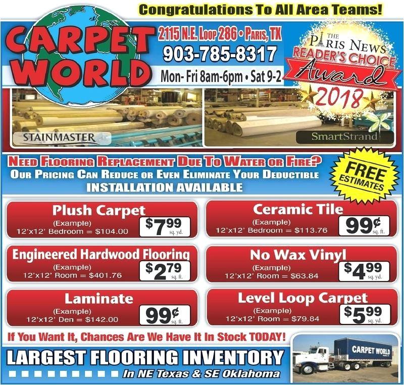 carpet world paris tx carpet world inc paris tx