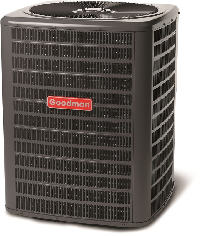 Central Air Conditioner Humming Noise Air Conditioner Noise Check Out these Quiet Air Conditioners