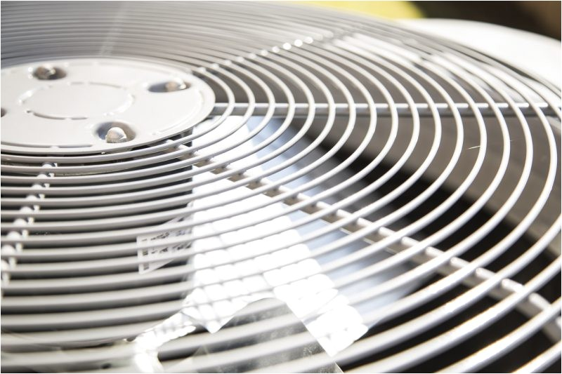 talking hvac what a humming air conditioner is saying