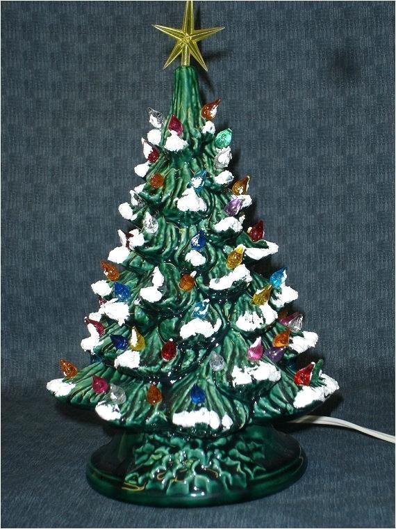 ceramic tree lights earth alone book 1 ceramic christmas tree replacement lights hobby lobby