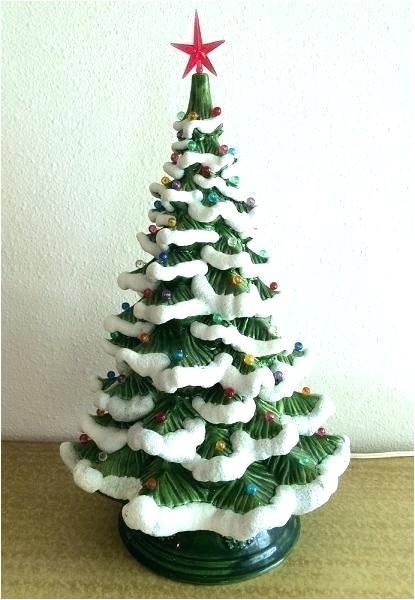 Ceramic Christmas Tree Bulbs Hobby Lobby Adinaporter