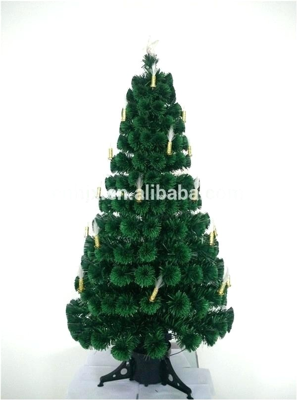christmas trees at hobby lobby ceramic tree bulbs outdoor led lighted with lights suppliers and manufacturers home improvement stores 12 foot slim t