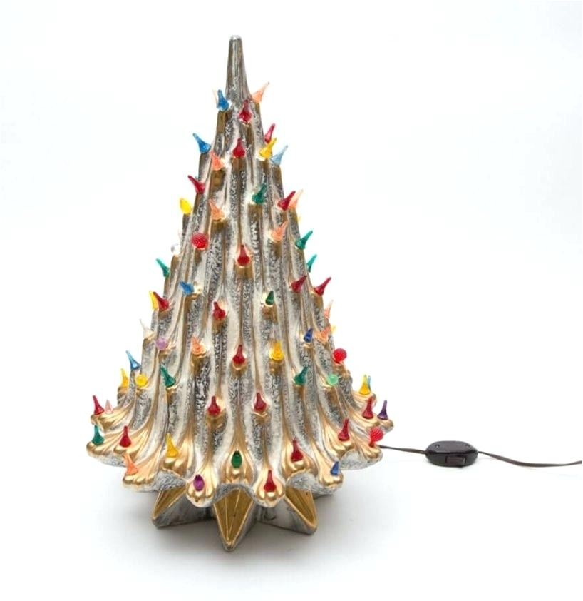 photo 1 of plastic replacement bulbs for ceramic tree by wonderful christmas lights michaels r