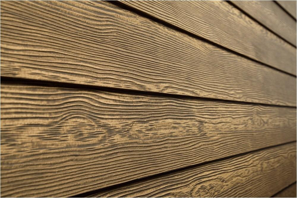 search q fiber cement siding form restab