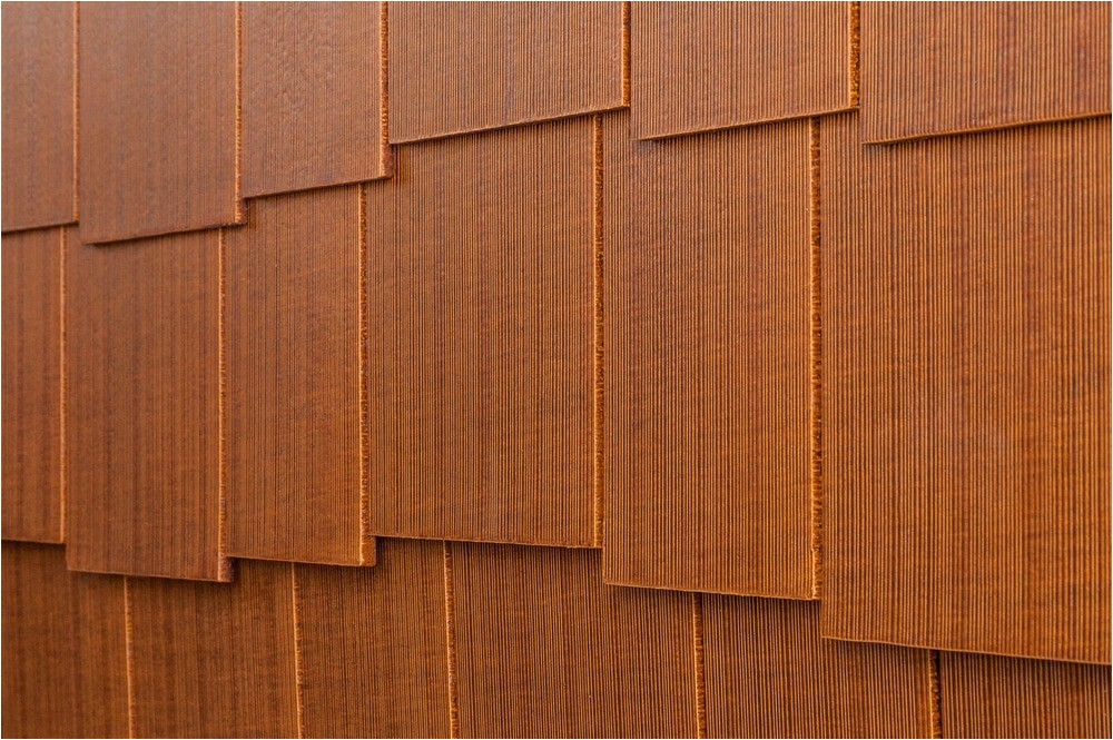 index q plywood siding panels