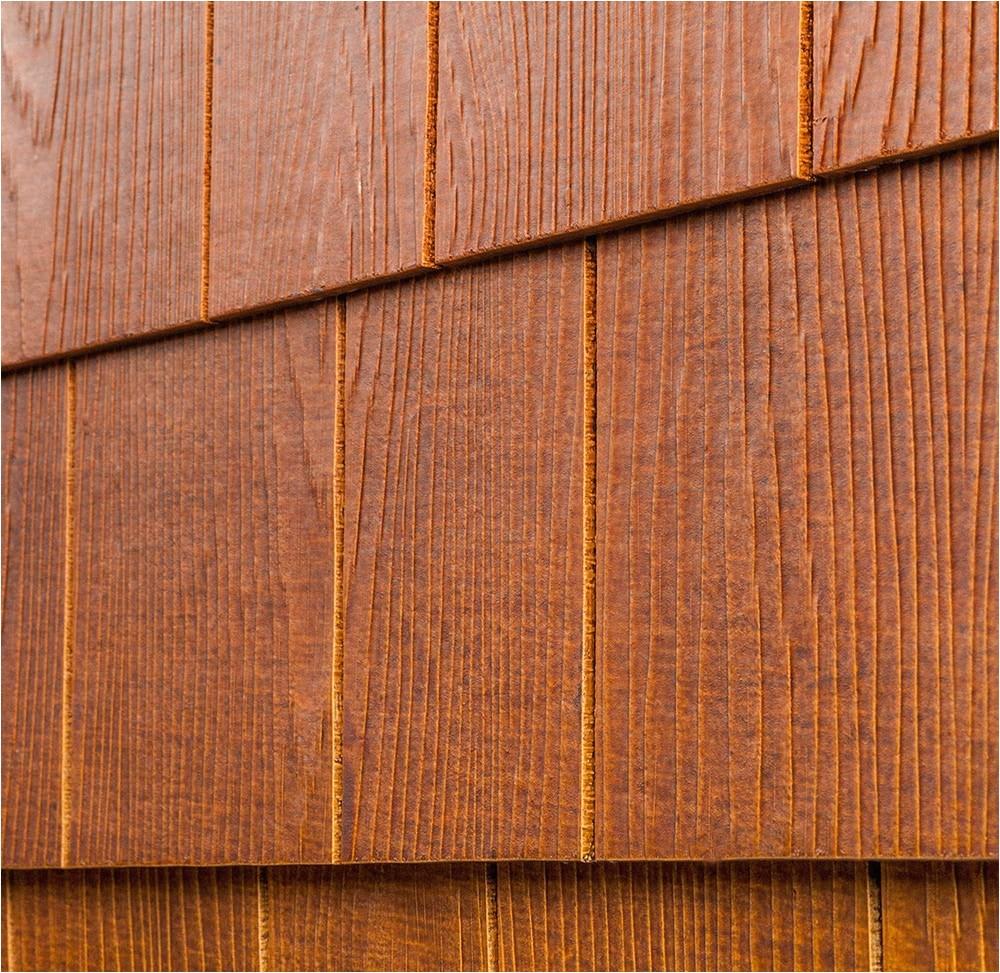 cerber rustic fiber cement siding 10067152