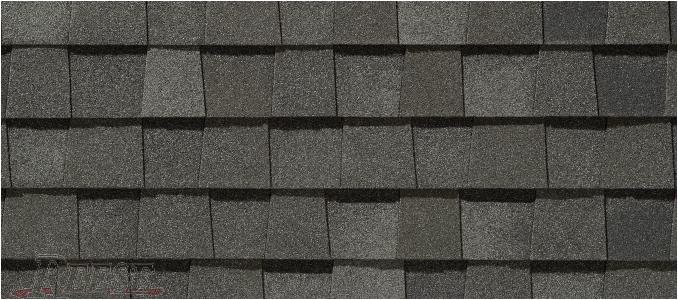 certainteed landmark pro georgetown gray