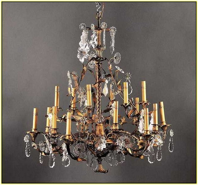 Chandelier Candle Covers Lowes Glass Chandelier Candle Covers Home Design Ideas