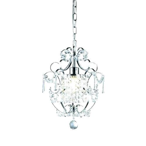 hobby lobby chandelier hobby lobby chandelier quot black beaded hanging chandelier hobby lobby