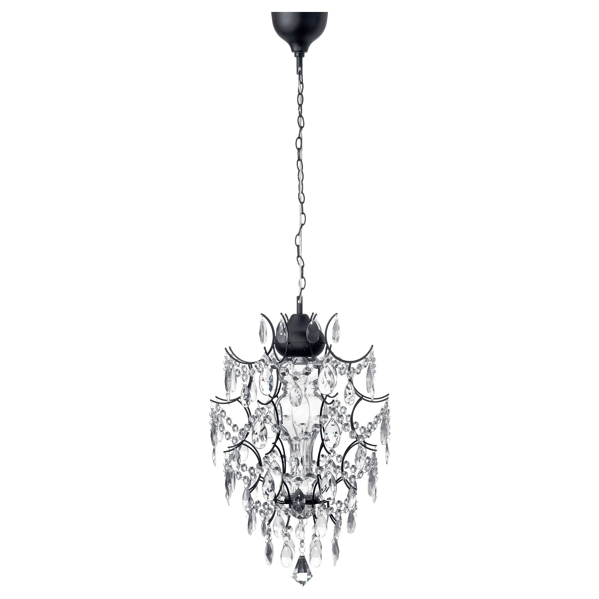 a rtofta chandelier ikea i love this this is going into our bedroom