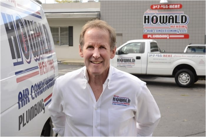 best heating and air conditioning providers indianapolis