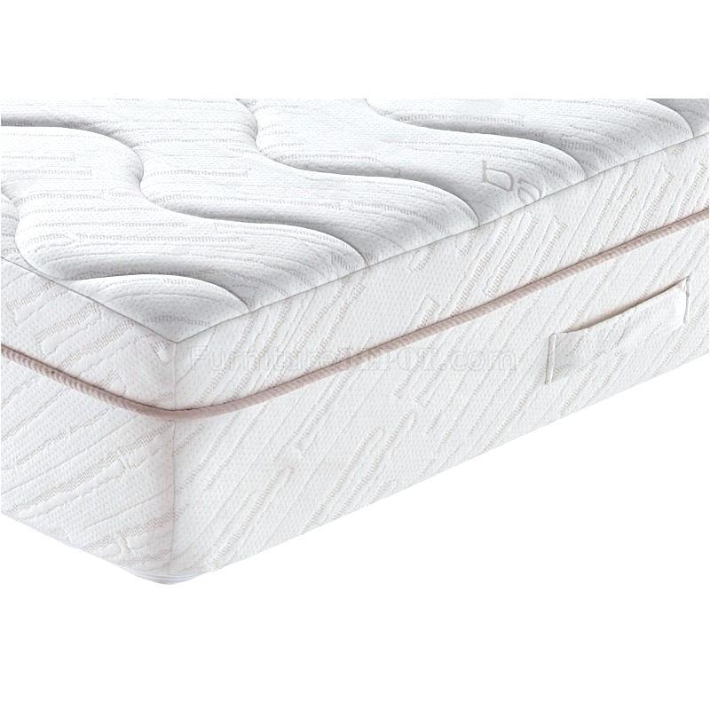 cool gel bed cooling gel bed cool gel sheet gel pillow mattress firm