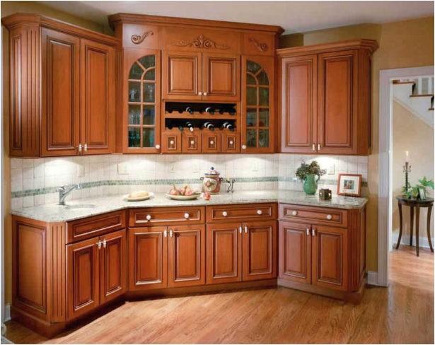 kitchen cupboard refacing ideas