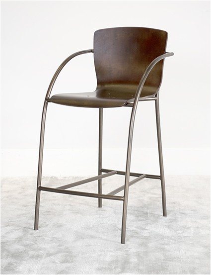 c951 merritt counterstool