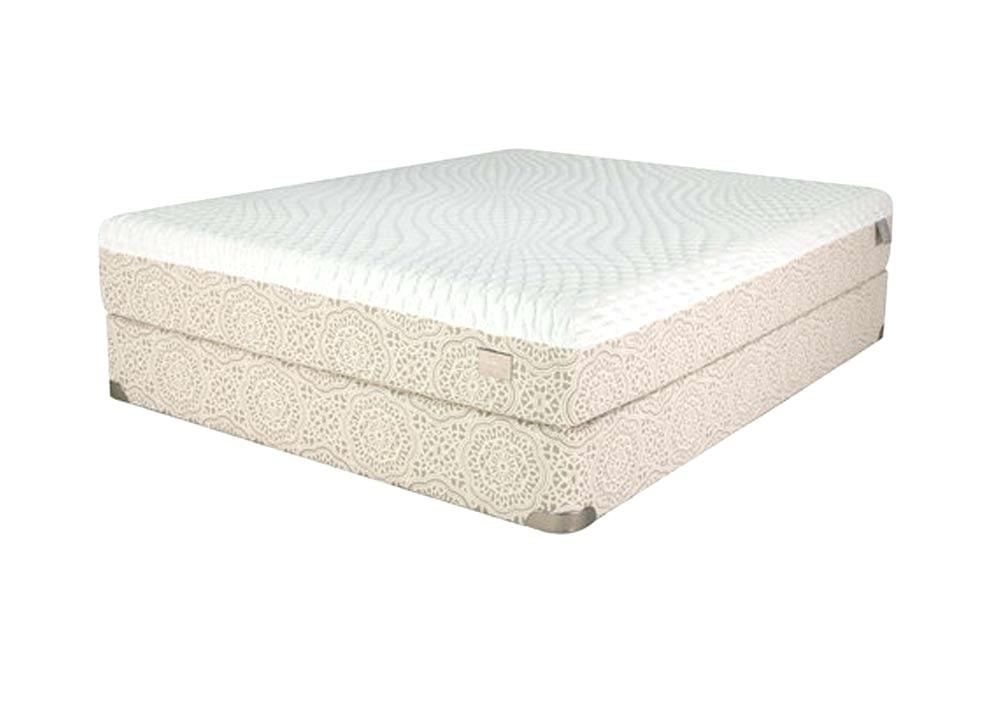 chattam wells mattress product chattam wells mattress review