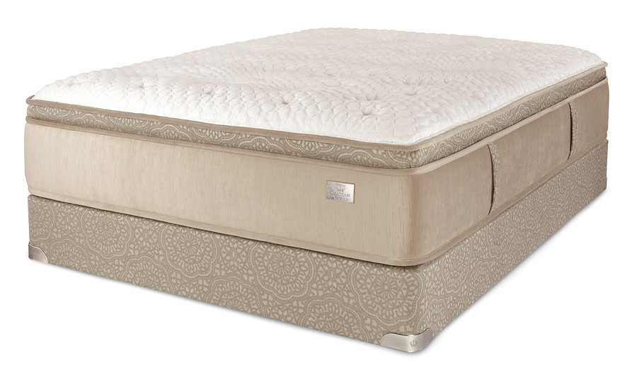 chattam wells revere mattress euro top choose twin full queen king cal