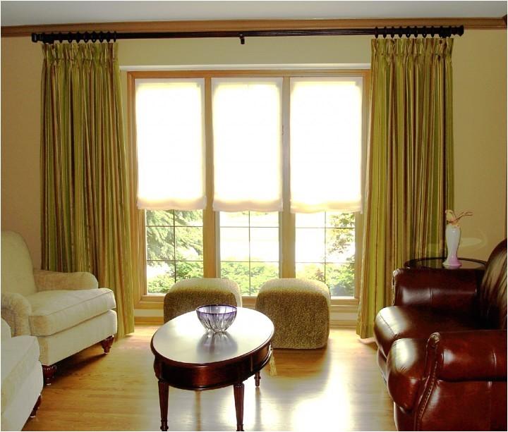 cheap window blinds walmart