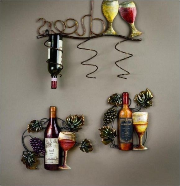 Cheap Wine and Grapes Kitchen Decor Cheap Wine and Grapes Kitchen Decor Rapflava