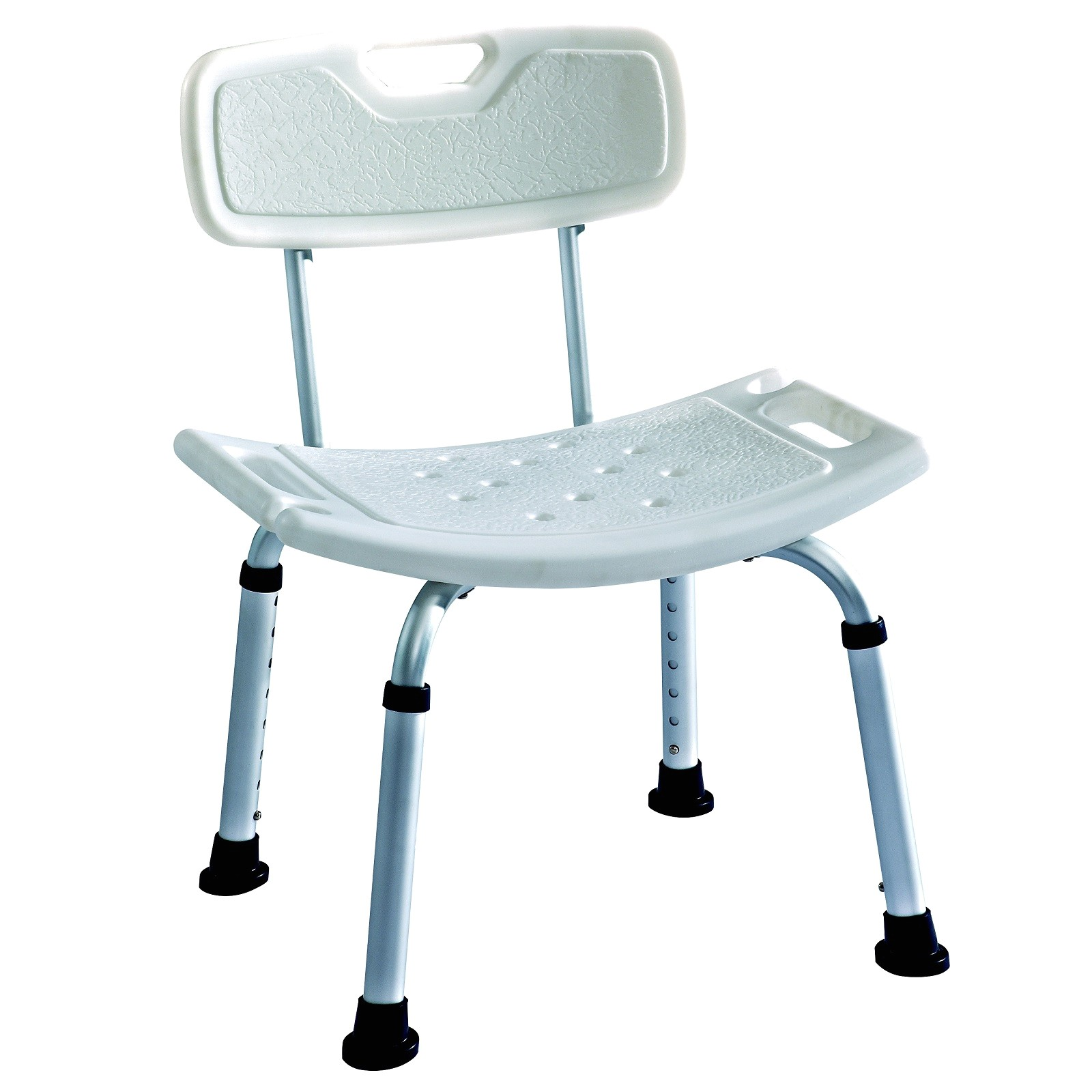 bed bath and beyond folding bar stools