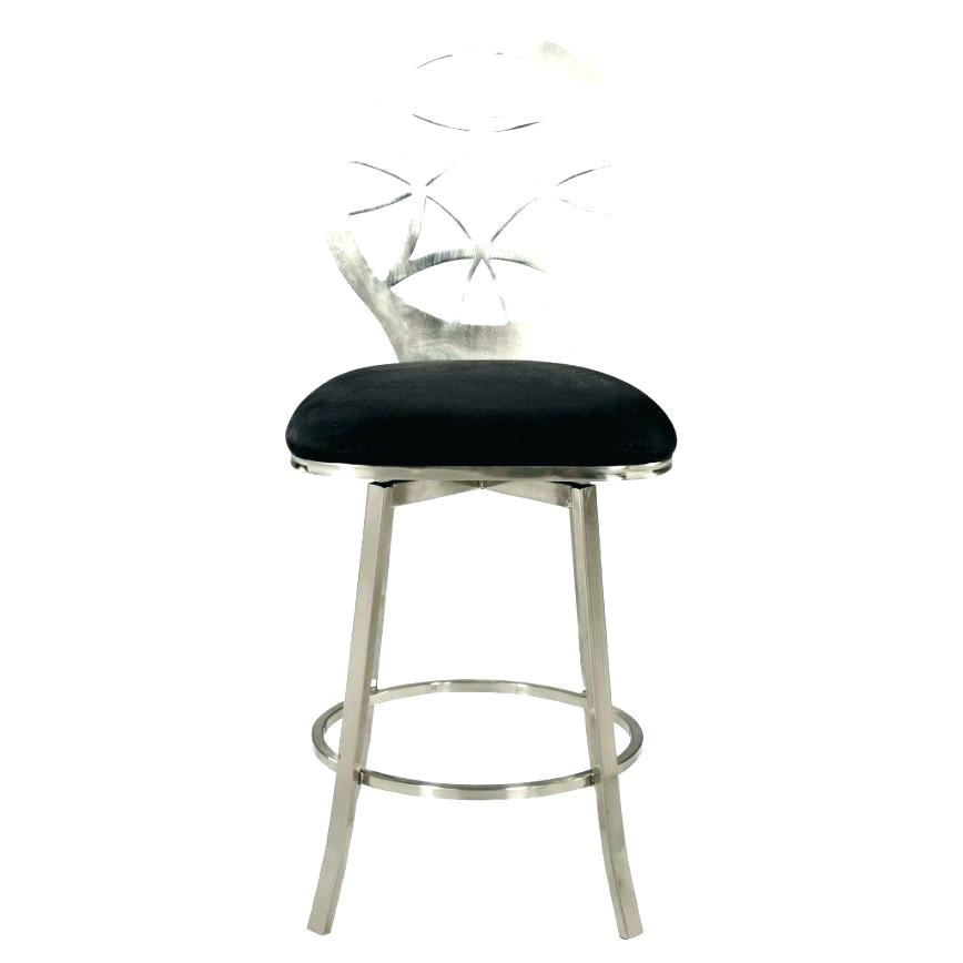 cheyenne home furnishings bar stools