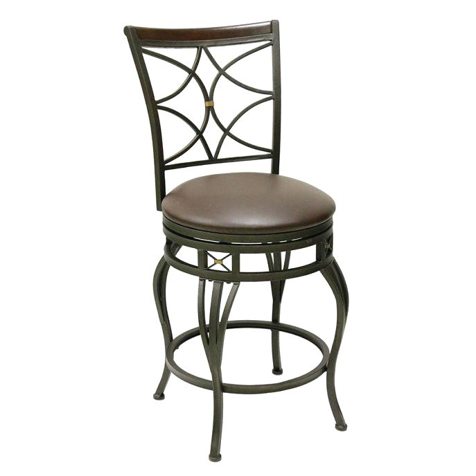 Cheyenne Home Furnishings Bar Stool Walmart Adinaporter